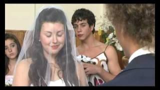 Rosario vera 15 Años, Videoclip Hot n