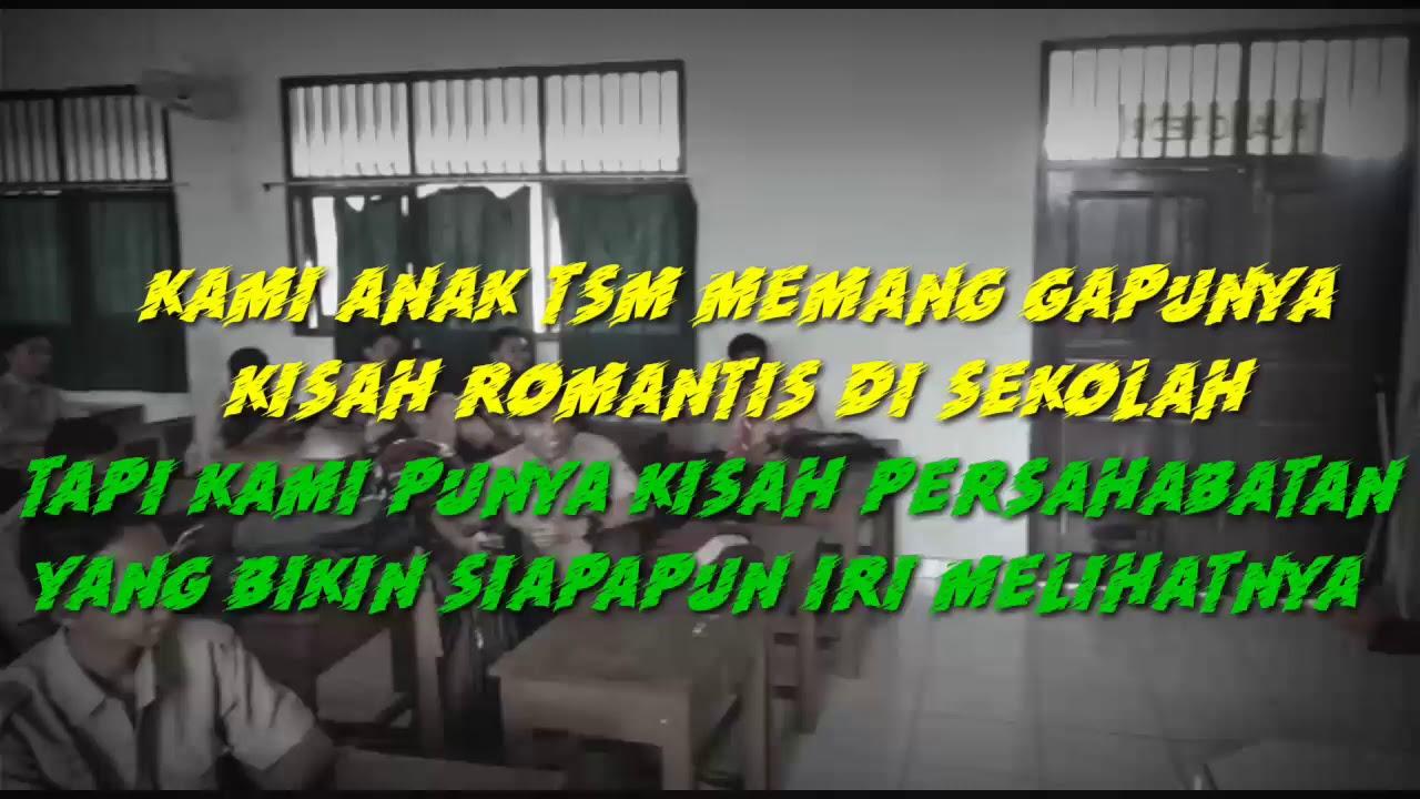 Story Wa Anak Tsm Kata Kata Anak Tsm Youtube