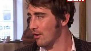 Video Pushing daisies-Lee Pace and Anna Friel download MP3, 3GP, MP4, WEBM, AVI, FLV Agustus 2017