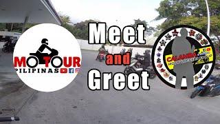 CALAMBA / LAGUNA MOTOVLOGGERS MEET MOTOUR PILIPINAS