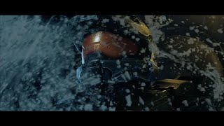 """Halo 4 - Heroic Campaign Part 1 """"Wake Up, Chief."""""""