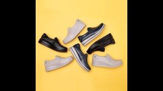 Полуботинки женские «Виктория». Shop & Show (Обувь)