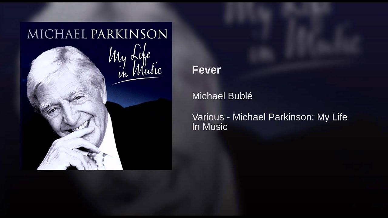 Michael Bublé – Fever Lyrics   Genius Lyrics