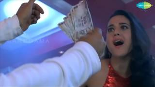Diwani Diwani   Chori Chori Chupke Chupke   Video Song   Salman Khan, Preity Zinta, Rani Mukerji