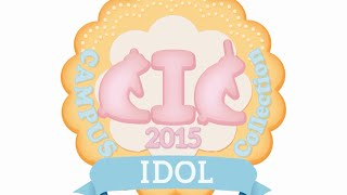 工学院大学新宿キャンパス学園祭 新宿祭の企画PV CAMPUS IDOL COLLECTIO...