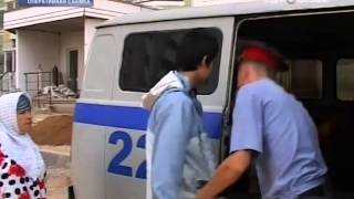 В Мытищах задержаны нелегалы