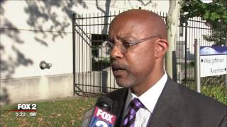 Fox 2 Detroit Reports on Project Veritas's Voter Fraud Investigation