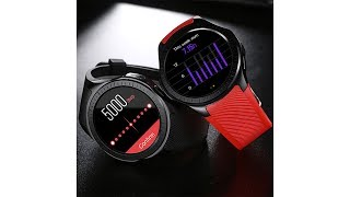 ★Best Smartwatch Android