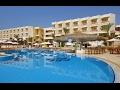 Hilton Sharks Bay Resort  **** HD