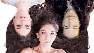 80,000 Subscribers: Yael Naim - New Soul featuring Addi & Jacq!!!!!!