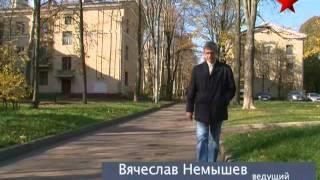Легенды советского сыска [3/16] Советский Робин Гуд