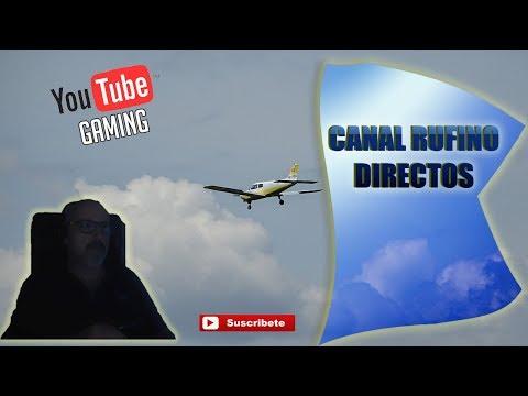 Con los Locos Voladores por los lagos de Suiza