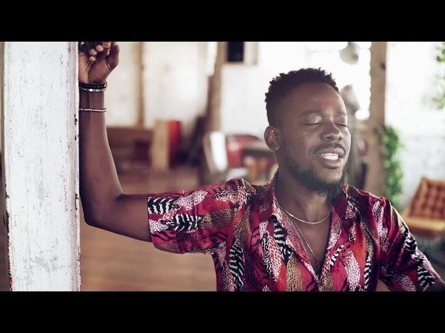 Adekunle Gold - Fame (Official Video)