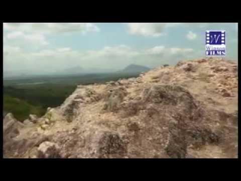 Jathika Namal Uyana official Video-Sinhala
