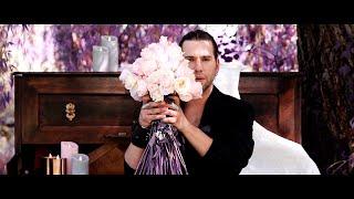 WERY - Il t'offrira des fleurs (Clip officiel)