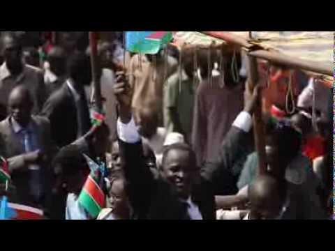 UNESCO Culture - South Sudan Musuem