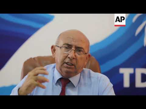 Turkish Cypriots feel secular life under threat