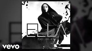 Ella - Peace Love Rindu (Audio)