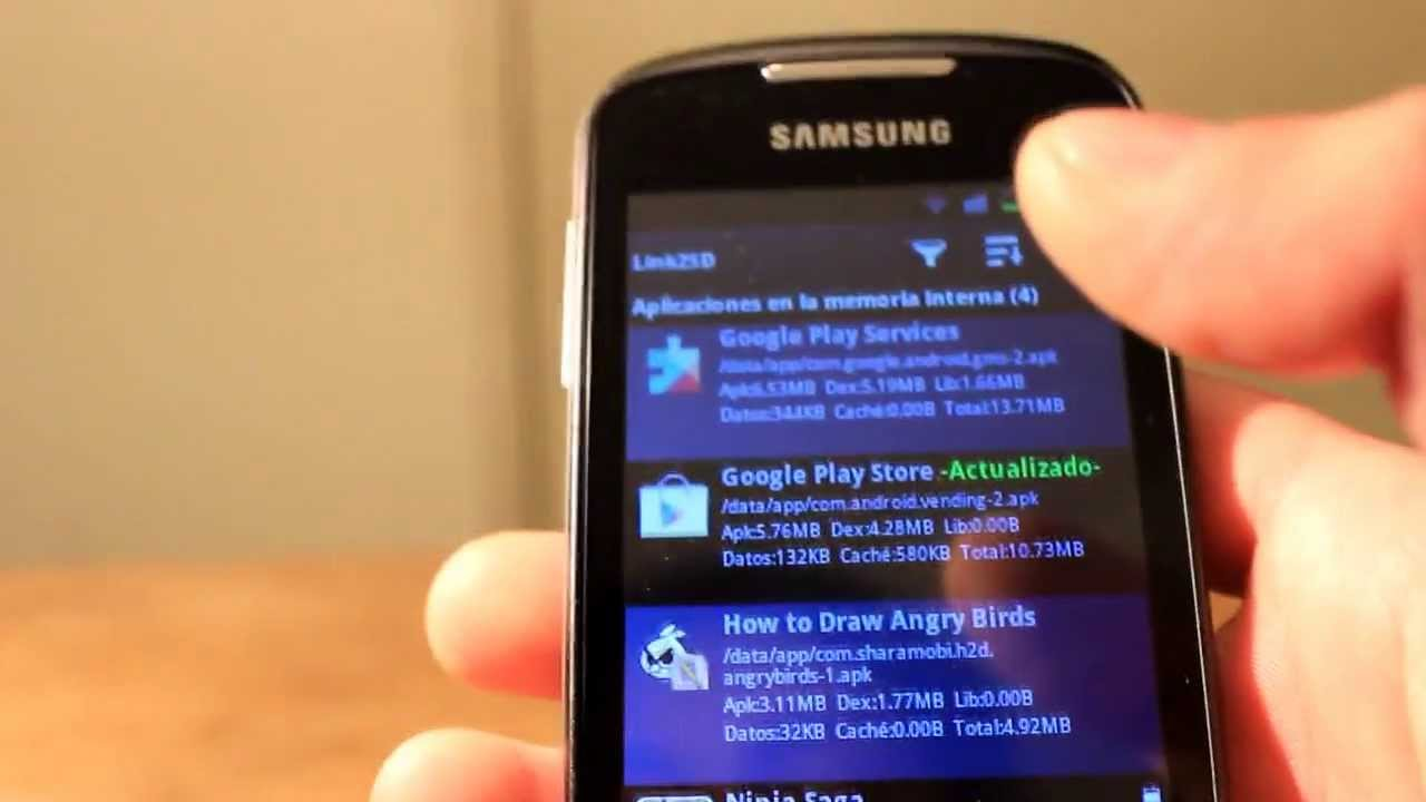 Root samsung galaxy s3 mini recovery