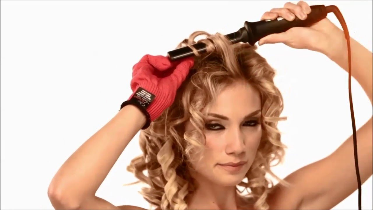 Wand Curler Ulta Hairstyle Inspirations 2018