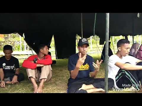 Ramah Tamah iNtyd Learning Camp 2018 • Pesantren Alam Indonesia •