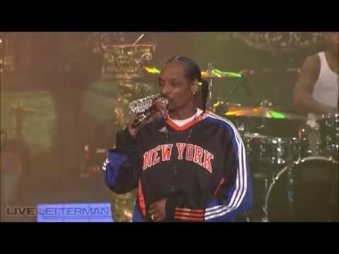 Go 4 It ! (feat. Snoop Dogg)