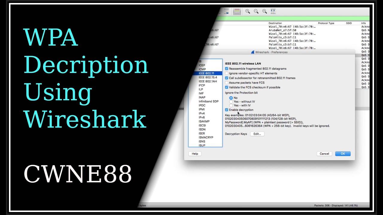 Download etre un pro de le mail 7 étapes pour rédiger des e mails.