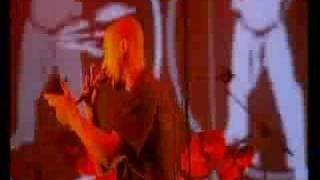 "Groove Armada LIVE @ Brixton Academy 2002 ""Fogma"" SUPERB"