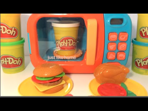 points, get just like home play kitchen Navigation Sears