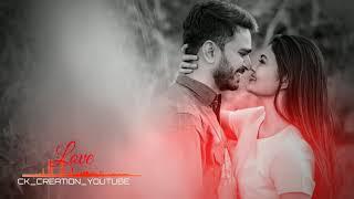 New romantic love    hindi dj remix song    marathi dj remix song    black screen    WhatsApp status