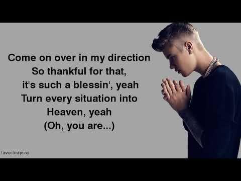 Despacito ( Lyrics ) Remix Justin Bieber ,Luis Fonsi & Daddy Yankee.