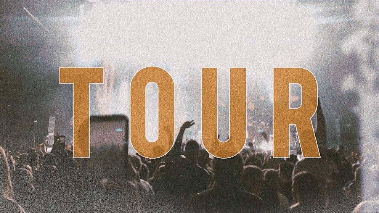 tour.