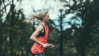 Shalane Flanagan's 2018 Boston Marathon Preview
