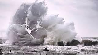 безумно трогательная песня о любви ...  гр  Серебро -  Дыши