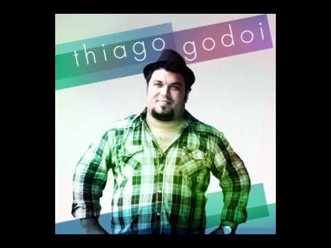 thiago godoi deus de milagres