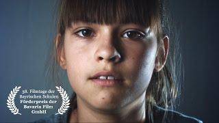 Ich bin Julia // Ein Kurzfilm