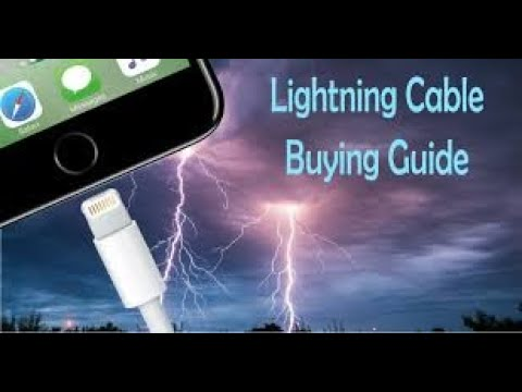 best-iphone-lightning-cables-2019-2020---lightning-cables-for-iphone