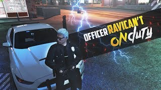2k Sub Giveaway Lets Go! Commissioner Ravi On Duty GTA V RP For Donation Type !paytm !gpay !giveaway