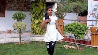 नेहा अलवर ने किया भंवर खटाना के रसिया पर जबरदस्त डांस || मोय करवावेगौ बदनाम | Bhanwar Khatana Rasiya