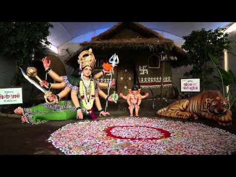 Lotus Art Yavatmal