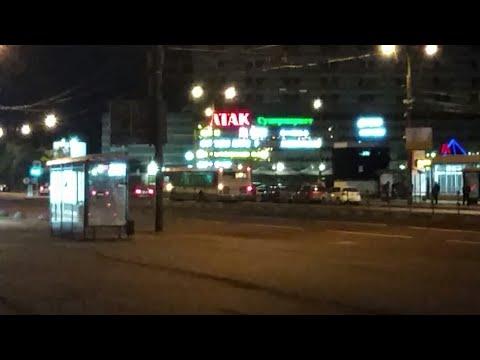 Russian Supermarket (АТАК СУПЕРМАРКЕТ)