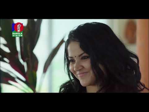BUNOFUL-বুঁনোফুল | Siam | Urmila | Avro Mahmud | Bangla Natok | Full HD