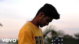 Download Hindi Video Songs - BOL DO NA ZARA   SACHIN NAIR FEAT. SHASHANK KUMAR   Emraan Hashmi, Nargis Fakhri   Armaan Mallik