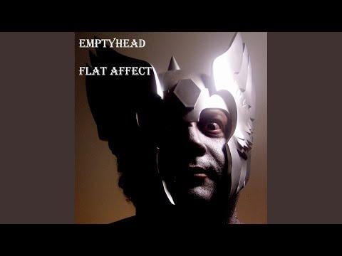 Flat Affect (Omsk Information Remix)