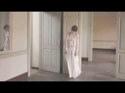 Fashion Film LE BEL ETE from Vanessa Bruno