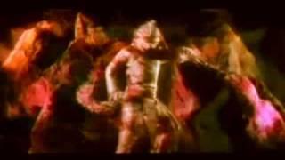 KLUAYTHAI - กำเนิดหนุมาน (Official Audio)