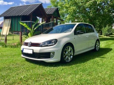 Volkswagen golf б/у можно купить на сайте авто. Ру. Частные. Автомат. Хэтчбек 5 дв. Передний. Серебристый. Vin проверен. 78 000 ₽. Москва. 1992.