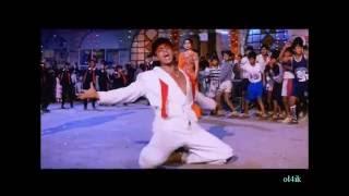 """Я свободен! -  Клип по фильму """"Бог знает""""  с Шах Рукх Кханом"""