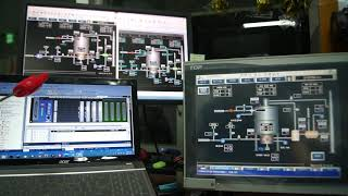 RTO SYSTEM 자동제어(스마트FA = PLC + …