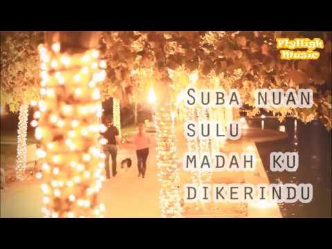 HYZENDER - SEMAYA PENGERINDU TUA (Iban Music Video 2017)